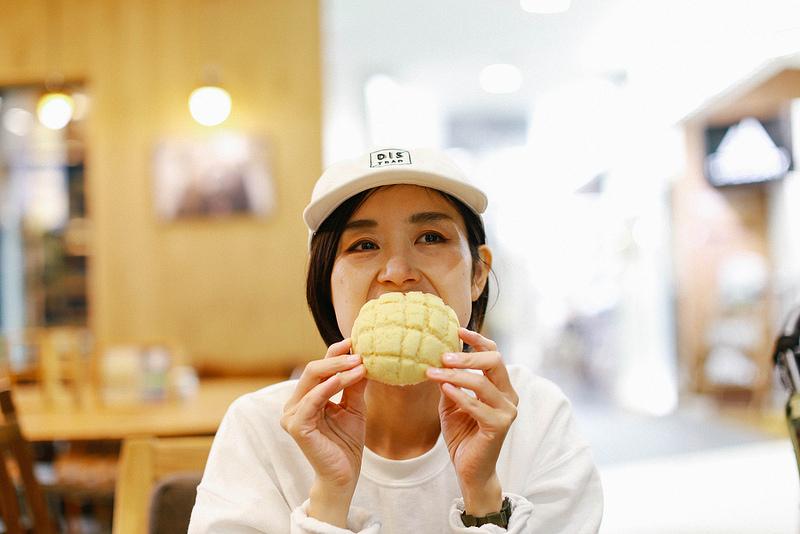 名古屋・大須&栄のおすすめメロンパン3店を食べ歩きしてきました ...