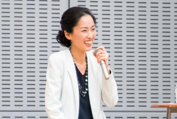 植野佳奈wikiプロフ|円楽師匠のマネージャーでオフィスまめかな社長 ...