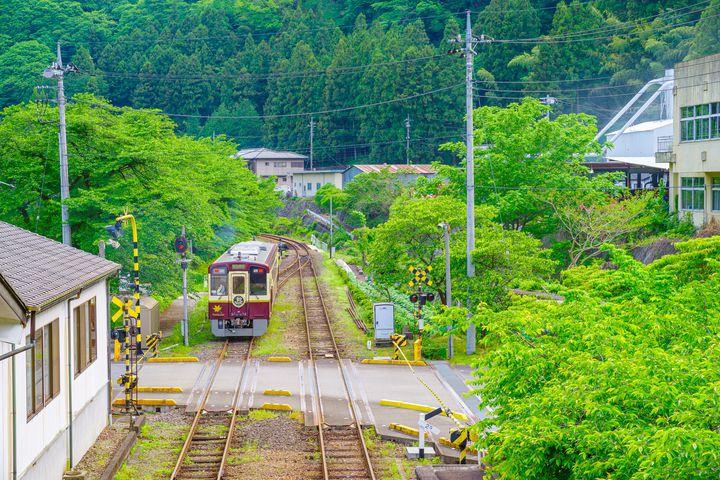 2021最新】桐生の人気スポットランキングTOP30   RETRIP[リトリップ]