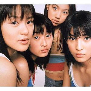 """今だからこそ評価すべきSPEEDの功績 日本中が熱狂した""""愛らしさ""""と ..."""