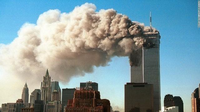 CNN.co.jp : 米政府、国内テロに警戒呼びかけ 「同時多発テロ以来の脅威」