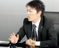 榎本善紀・京楽産業社長の年収は?気になる経歴なども公開します ...