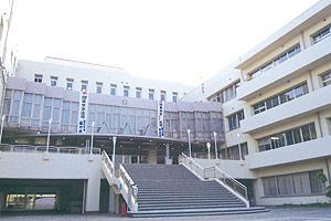 東京都立富士高等学校附属中学校(過去問分析・入試倍率など)