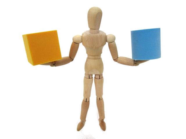 緊張型頭痛と片頭痛の両方の性質を持つ痛み | 頭痛の種類と対処法 ...