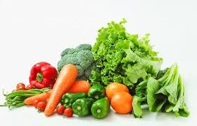酵素が多い食品一覧!酵素の特徴や美容・健康への効果効能を調査 ...