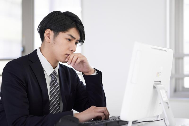 サラリーマンにオススメの副業ランキングと副業で注意すべき点 ...