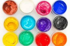 ウレタン塗装(塗料)が適している人は?特徴やメリット・デメリットも ...