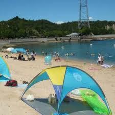 """うさぎ島""""こと「大久野島」はうさぎ好きのパラダイス!行き方や楽しむ ..."""