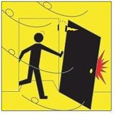 強風の際はドアの開閉にご注意ください – よくあるご質問を検索|賃貸 ...