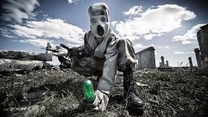 レバノンのテレビ局、「アメリカが、アジアで生物兵器の実験を実施 ...