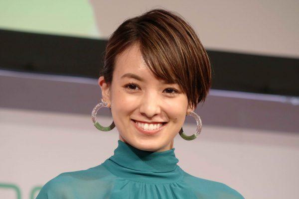 南明奈、濱口優との結婚式1周年を報告 「まだ一周年とは意外」「憧れの ...