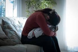 子育て辛い…溢れるママの嘆き「でも育児をやめたい訳じゃない ...