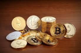 暗号資産とは?仮想通貨との違いを仮想通貨交換業者が解説 | Coincheck
