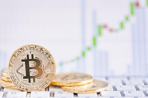 仮想通貨初心者でも安心して始められる仮想通貨の投資方法 | Coincheck