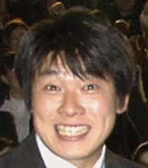 レッド吉田 子だくさんで「風呂はヘドロ…」「玄関は異臭」/芸能 ...
