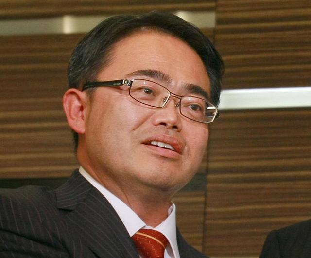 愛知・大村知事が名古屋市を提訴の考え 河村市長はコロナ渦中にと猛 ...