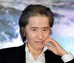 田村正和さん 突然の訃報にネット哀悼の投稿連綿、「ダメな男演じても ...の画像