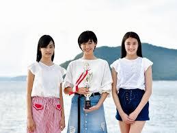 アミューズ 中学2年・宮下咲さんがグランプリ…全県全員オーディション ...
