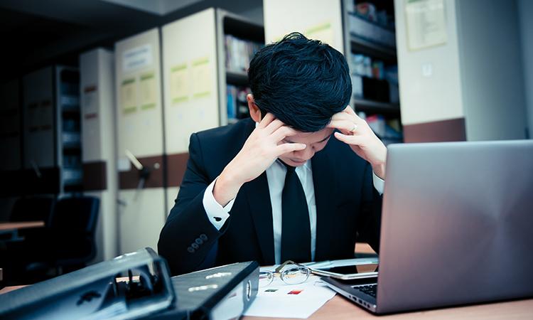 うつ病で休職した従業員から「時短勤務なら働ける」と言われた時の対応 ...