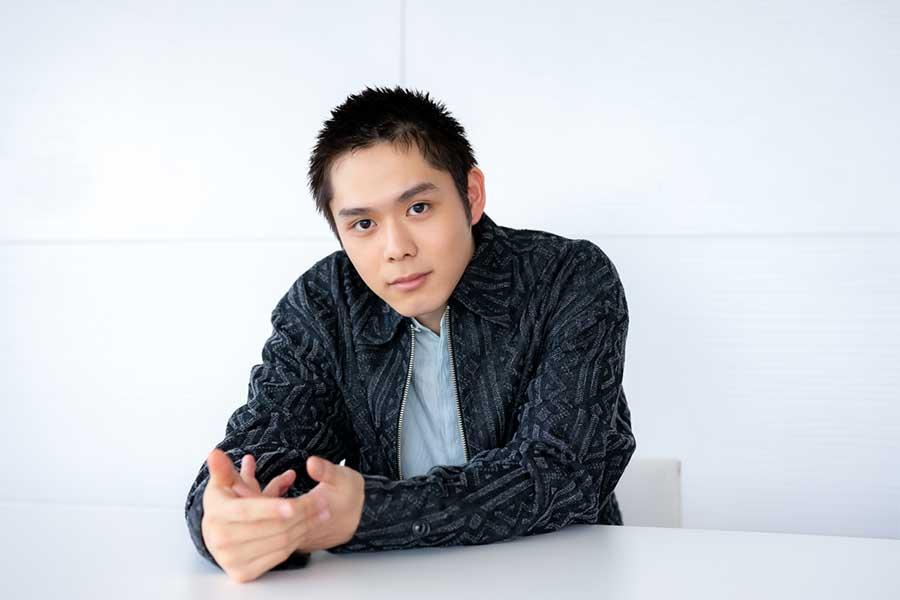 ドラゴン桜」で生徒役の細田佳央太、「今回のメンバーは全然知らない ...