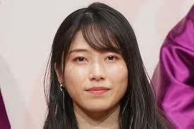 AKB48、横山由依や柏木由紀ら自宅待機11人が活動再開「元気に活動 ...