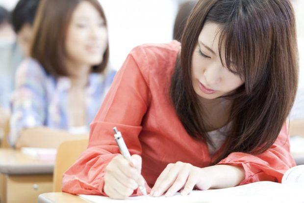 必見】大学生がやるべきこと18選 自分を成長させる&就活にも役立つ ...