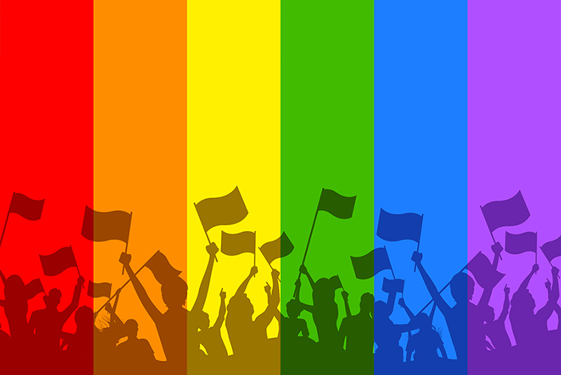 LGBT Equality: Gay Rights in Norway - Life in Norway