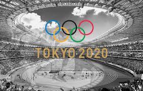 東京オリンピック関連銘柄】「今」買っておくべき特需銘柄! | 低位株 ...