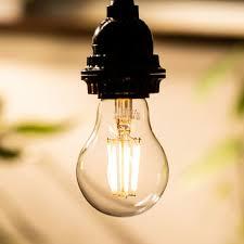 新商品】LED電球 E26 6W LEDフィラメント電球 エジソン電球 エジソン球 ...