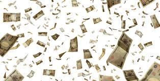 お金はお金のあるところに寄ってくるという話は本当?: お金を呼ぶ教養 ...