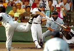 asahicom:第86回全国高校野球選手権大会:最新ニュース