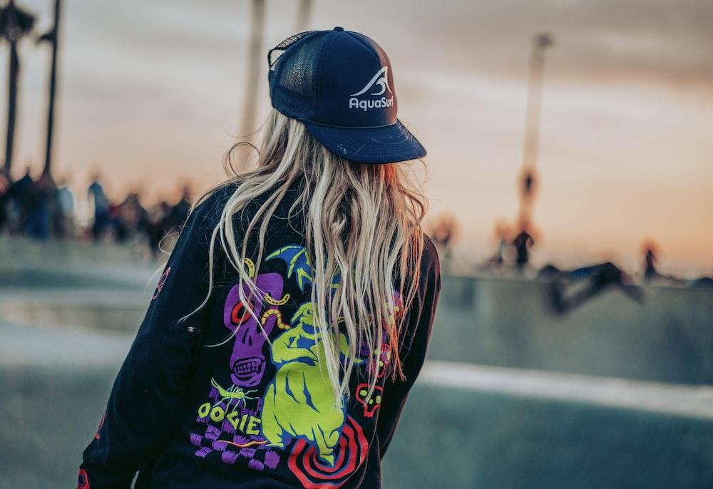 ママにおすすめの帽子を使った運動会コーデ総合23選!決める際のポイントは?