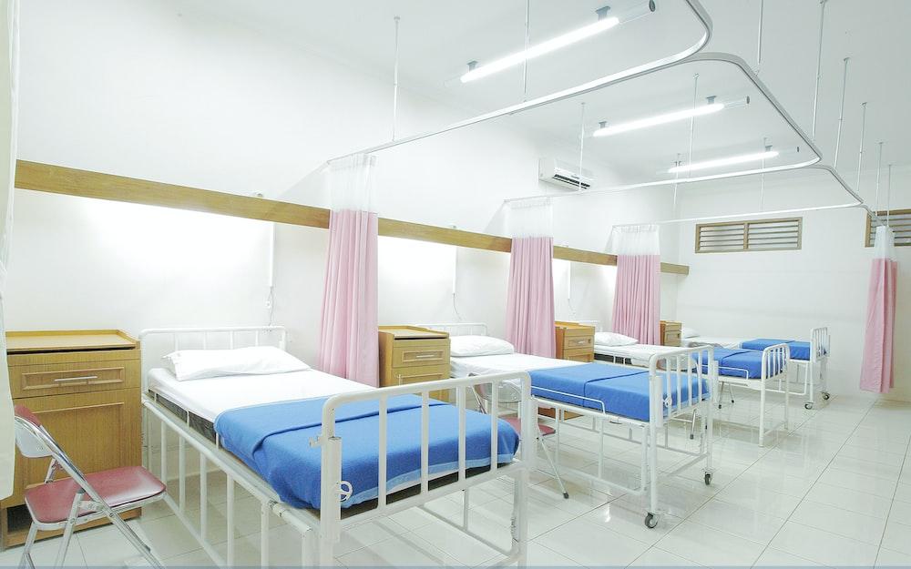 【専門家監修】妊婦検診で内診を受けるメリット5選 検査内容を紹介