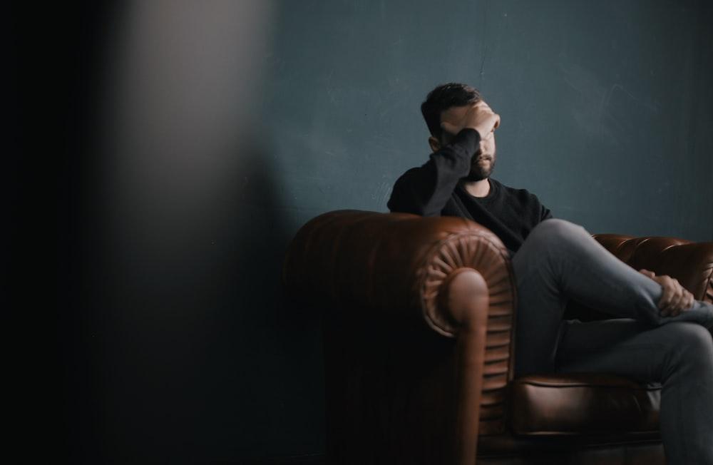 転職の相談相手7選|事前に理由や自分の気持ちをしっかり整理しよう