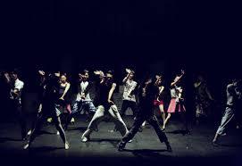 ダンスでよくいうアイソレって何?まとめ | ダンスの先生つれづれブログ