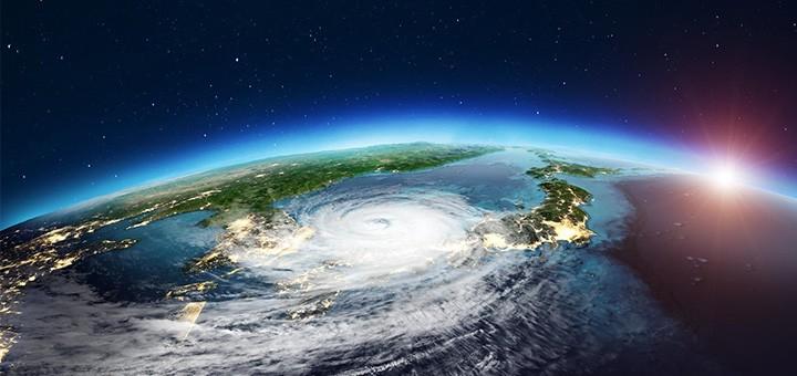 地球上の最も困難な課題に対処する、新しい地球シミュレータが誕生 ...