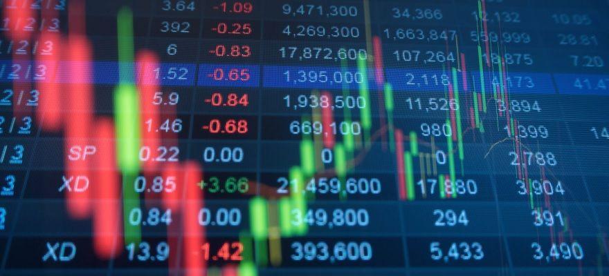 量子コンピュータ革命で金融分野の取引多角化に期待