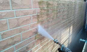 外壁掃除,高圧洗浄業者ならプロ在籍の「特殊高圧洗浄協会」