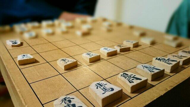 藤井聡太「棋聖」誕生 そこで将棋の「8大タイトル」特徴を調べてみた ...