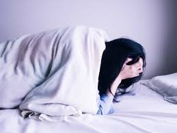 台風で体調不良は「自律神経の乱れ」が原因? 医師が勧める ...
