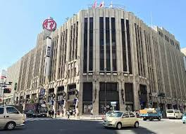 日本の百貨店はまた同じ道をたどるのか?:小売・流通アナリストの視点 ...