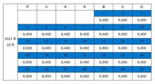 ディズニー、入園料を値上げ 最大9400円に:10月1日から - ITmedia ...