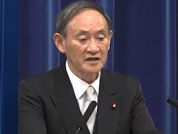 菅総理と武田総務大臣の「携帯料金値下げ」発言、3キャリアはどう ...