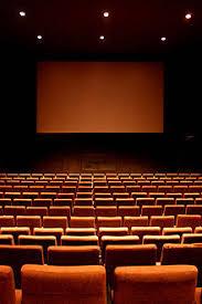 イタリアで映画を観よう!チケットの買い方から上映後の過ごし方まで ...
