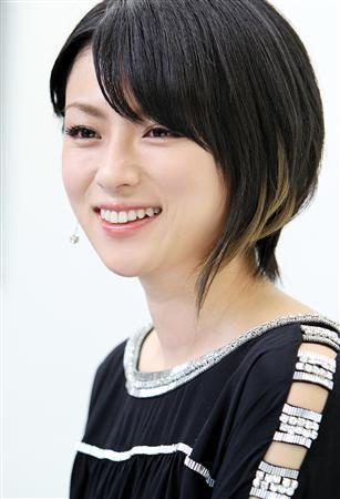 2021】深田恭子の髪型を真似る!長さ別にオーダー&セット方法!あの ...