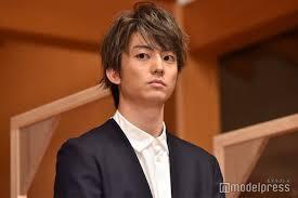 伊藤健太郎、不起訴処分に 5ヶ月ぶりインスタ更新で謝罪「私の自覚の ...