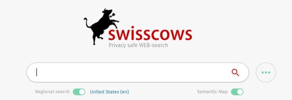 2020年にあなたを追跡しない最高のプライベート検索エンジン