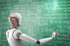 教育業界はAIによって教師が必要なくなる?【使用事例紹介】 |AI/人工 ...