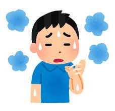 雨の日の塗装は避けよう|高松市で外壁塗装をするならプラニング・Kまで!
