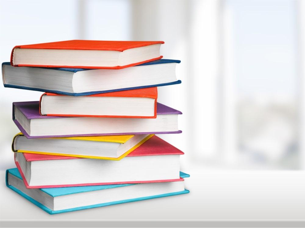 デジタルトランスフォーメーション (DX)を学ぶにはどの本を読めば ...